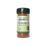 Korintje Cinnamon Ground 3% Oil -