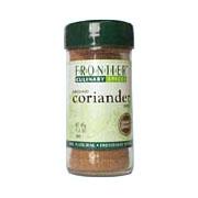 Coriander Seed Ground -