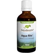 AquaRite -