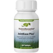 JointEase Plus -