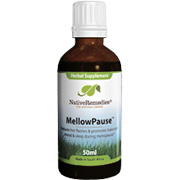 MellowPause -