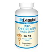 CDP Choline 250 mg -