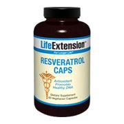 Resveratrol 20 mg -