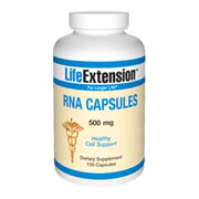 RNA 500 mg -