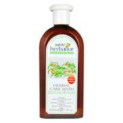 Eucalyptus Herbal Bath -
