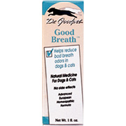 Good Breath -
