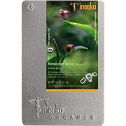 Himalayan Green Artistry Tea -
