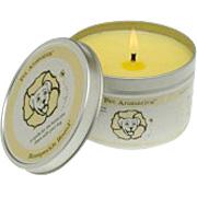 Honeysuckle Hound Candle Tin -