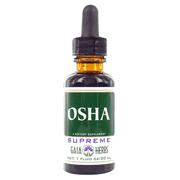 Osha Supreme -