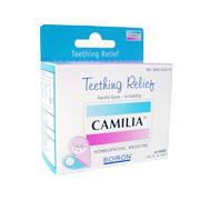 Camilia -