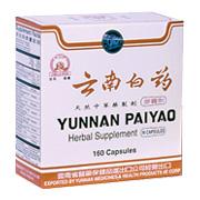 Yunnan Paiyao -
