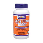 Cat's Claw 5000 -