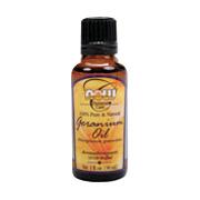 Geranium Oil Egyptian -