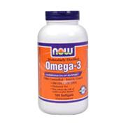 Molec Distilled Omega-3 -