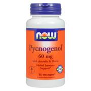 Pycnogenol 60mg -