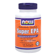 Super EPA 360/240 2X -