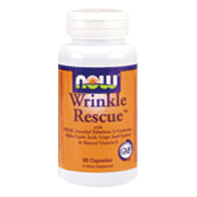 Wrinkle Rescue -
