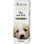 Flea & Tick for Dogs -