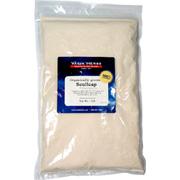 Certified Organic Scullcap Herb Powder -