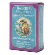 Beauty Bar -