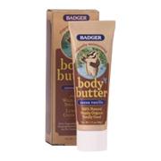 Cocoa Vanilla Body Butter -