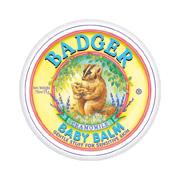 Baby Balm Sample Pack -