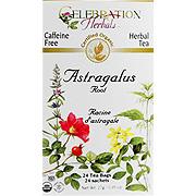 Astragalus Root Tea Organic -