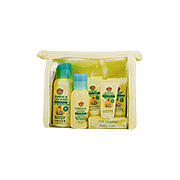 Baby Care Travel Kit -