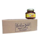 Garlic Gold Oil -