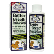 Better Breath Teeth & Gums -