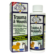 Trauma & Wounds -