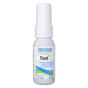 Trust -