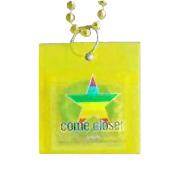 Beads Condom 'Come Closer. Perfect' -