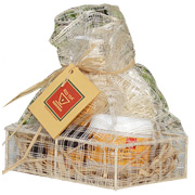 Rooibos Gift Pack 4 Items -
