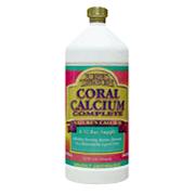 Coral Calcium Complete -