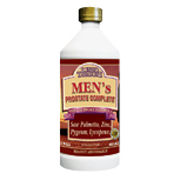 Men's Prostate Complete -
