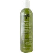 Dandrex Ecological Shampoo -