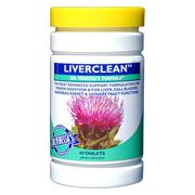 Liver Clean -