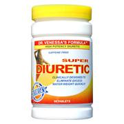 Super Diuretic -