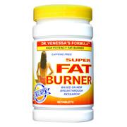 Super Fat Burner -