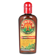 Insect Repellent -
