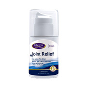 Joint Relief -