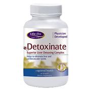 Detoxinate -