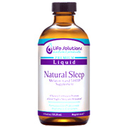 Liquid Natural Sleep -