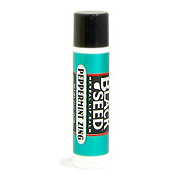 Black Seed Herbal Lip Balm -