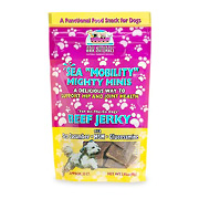 Sea Mobility Mighty Minis Beef Jerky -