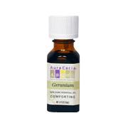 Essential Oil Geranium -