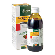 Cardiaforce Tonic -