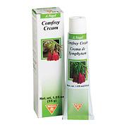 Comfrey Cream -