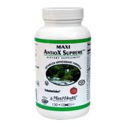 Maxi AntioX Supreme -